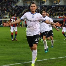 Kurtic è già caldo: «Rispetto per la Juve Ma daremo il 101 per cento in campo»