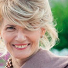Trent'anni in cattedra al «Lussana» Addio alla prof Pinuccia Fracassetti
