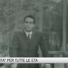 Bergamo - Presentati i corsi Anteas, l' 'Università' per tutte le età