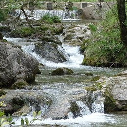 Centraline, la Val Vertova è salva La Provincia fa calare il sipario