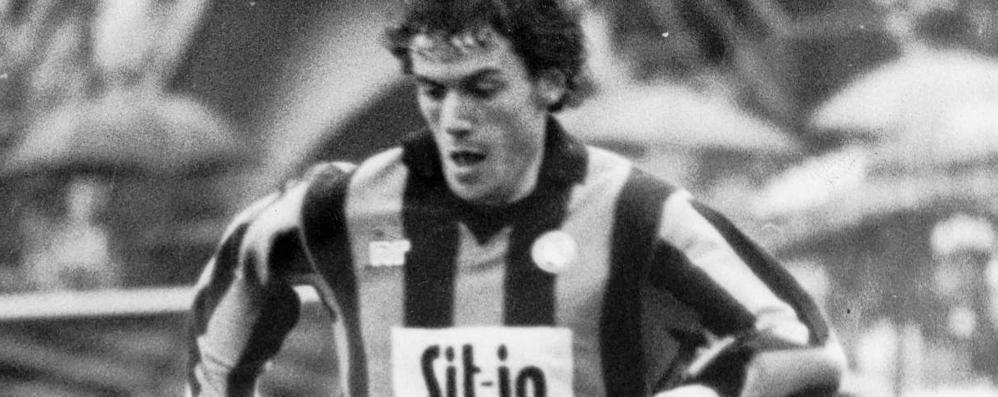 Atalanta fucina di talenti - Video Ecco i migliori 10 secondo Eurosport