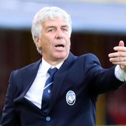Per l'Atalanta delle meraviglie è tempo di Coppa Italia, col Pescara