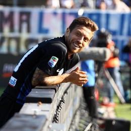 Per «Papu» sfuma il sogno azzurro La Fifa, Gomez è inconvocabile