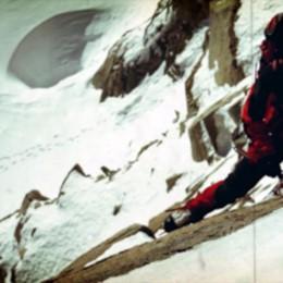 Torna «Il Grande Sentiero» La montagna tra film, incontri e musica