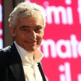 Il presidente Inps: «Paternità obbligatoria Multe se non si rispettano i 15 giorni»