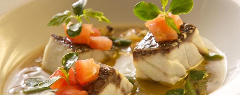 Assaggi gastronomici all'Iper di Orio? Attenzione, è l'ennesima bufala