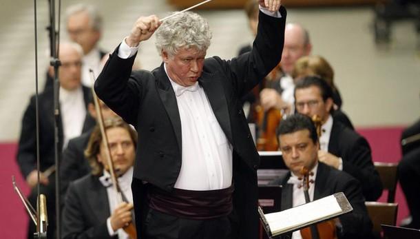 Morto pianista ungherese Zoltan Kocsis