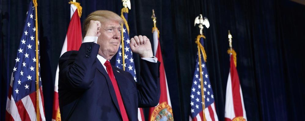 Usa, il malessere della democrazia