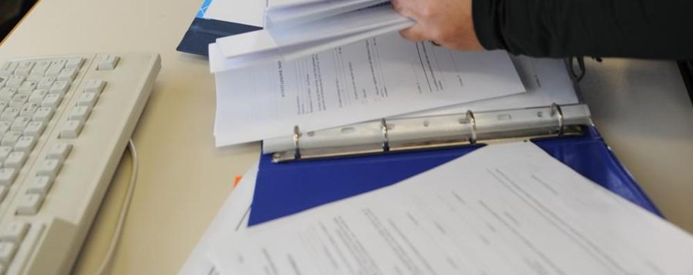 Statali, c'è l'accordo dopo 7 anni 85 euro al mese di aumento