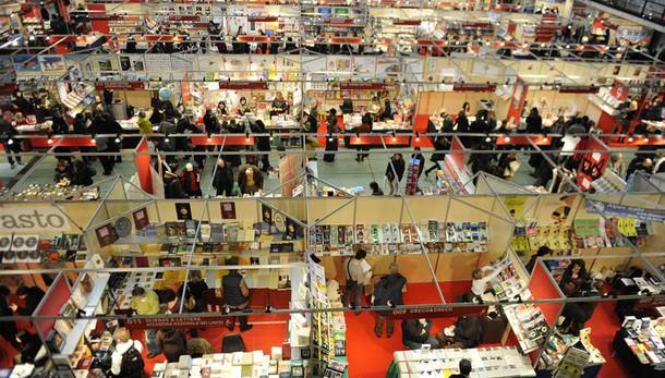 13 mln italiani in Comuni senza librerie