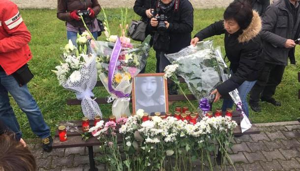 Studentessa morta: papà, diteci verità