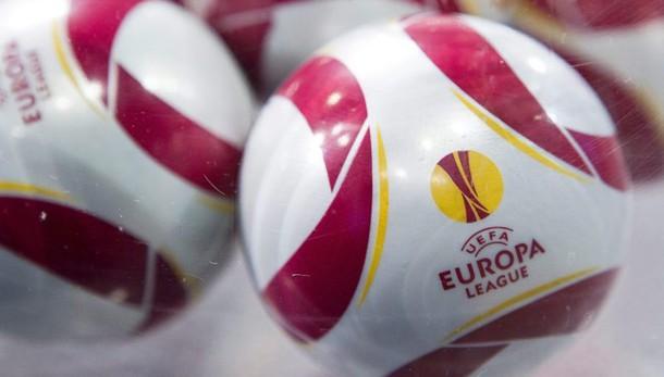 E.League, la Roma trova il Villarreal