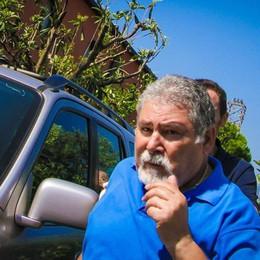 Delitto di Seriate, avanti con le indagini Tizzani, nuovo prelievo delle impronte