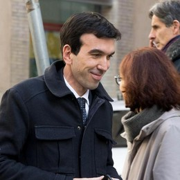 Il bergamasco Martina resta ministro Nuovo governo: c'è la trevigliese  Fedeli