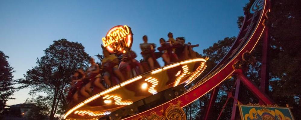 Opportunità di lavoro a Leolandia Il parco divertimenti cerca 130 persone