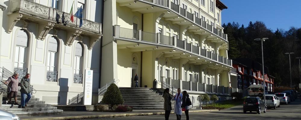 Piario, il Ministero: possibile deroga Ora la palla passa al governatore Maroni