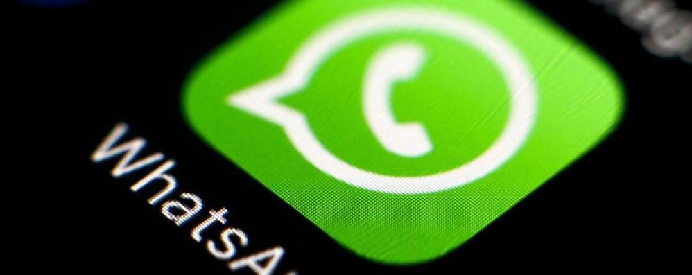 WhatsApp, ecco la lista degli smartphone su cui l'app smetterà di funzionare