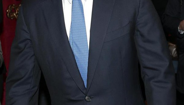 Mediaset: in Borsa già scambiato 4%
