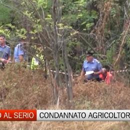 Cologno al Serio, condannato agricoltore