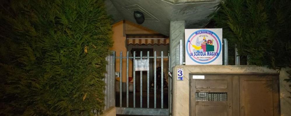 «Seriate, insulti all'asilo nido» Assolte due educatrici, due patteggiano
