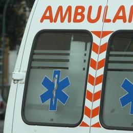 Morta a 4 mesi in ambulanza Il Pm chiede archiviazione per 15 indagati