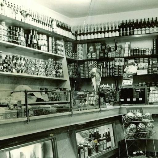Nessuna idea per i regali di natale ecco tutti i negozi for Negozi di arredamento bergamo