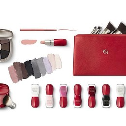 Regalo beauty con Kiko
