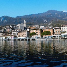 Lovere tra i 20 gioielli d'Italia Ecco la classifica di Skyscanner