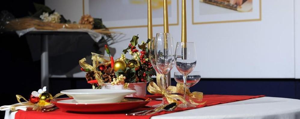 «Natale sostenibile in 10 mosse» Preparatevi con i consigli di Wwf