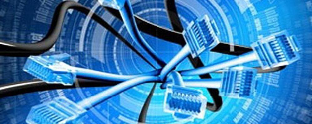 Internet, Italia sempre più on line E aumentano gli over 60 in rete