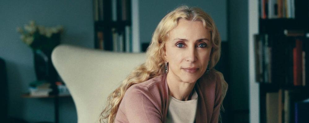 Addio alla signora della moda È morta Franca Sozzani