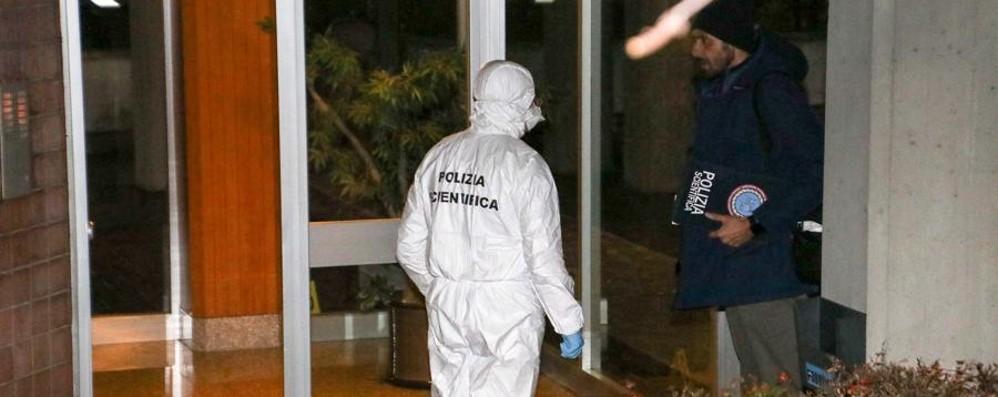 Conclusa l'autopsia sul corpo di Daniela Sabato alle 10,30 i funerali della donna
