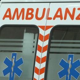 Travolto da un muletto a Torino Muore 52enne in aeroporto