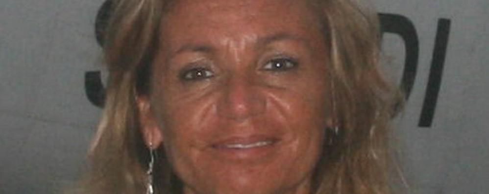 Un colpo solo ha ucciso Daniela - Video  Nel giallo spunta un secondo uomo