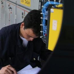Finti tecnici dell'acqua in azione Allarme truffe a Bonate Sotto