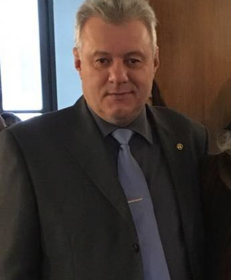 Giorgio Tomasini di Cazzano