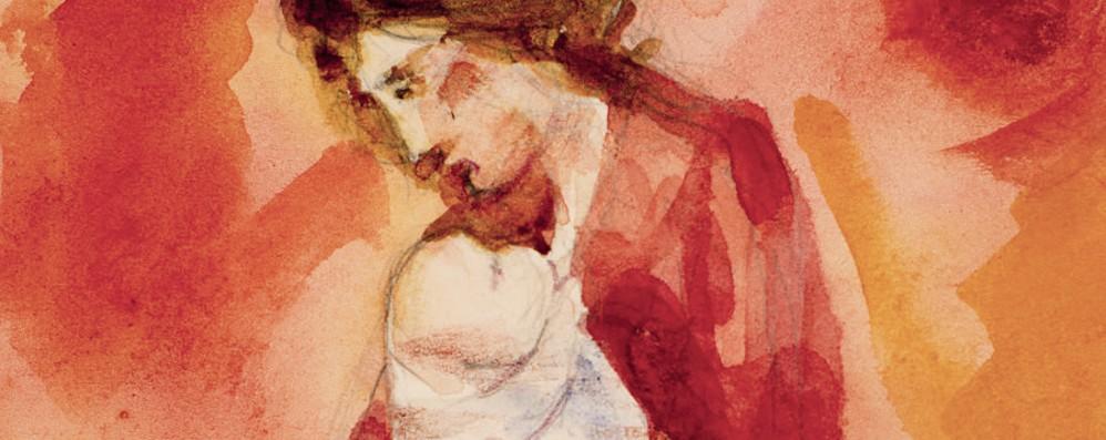 Il messaggio del vescovo per Natale «Rinasce la verità dell'uomo»