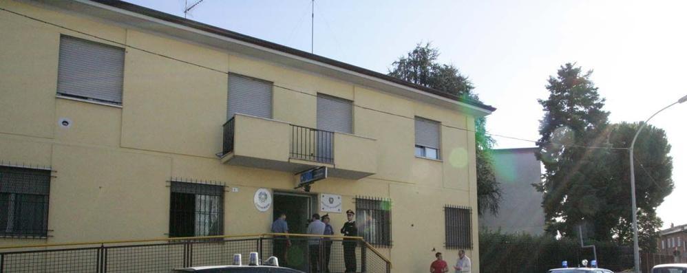 Verdello, finisce in cella per droga Scatta anche maxi multa di 30 mila euro