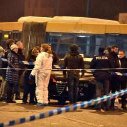 «Anis Amri, il killer di Berlino poteva contare su appoggi a Bergamo»