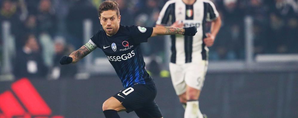 Calciomercato, la Roma punta a Gomez E Kessie piace al Chelsea di Conte