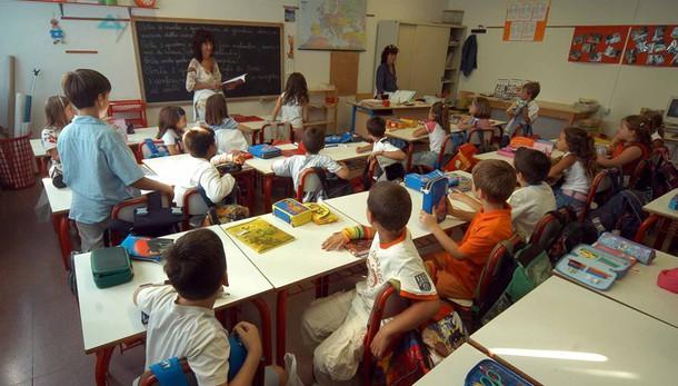 Siglato accordo su mobilità docenti