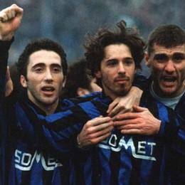 Ho sognato lo Stadium nerazzurro E l'Atalanta che vince con gol di Pisani