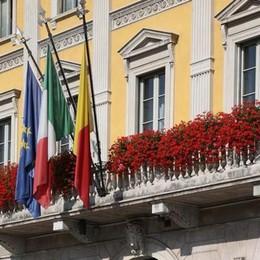 Bergamo, 700 mila euro alle associazioni  L'infografica con tutti i contributi