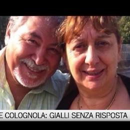 Seriate e Colognola: due delitti senza risposta