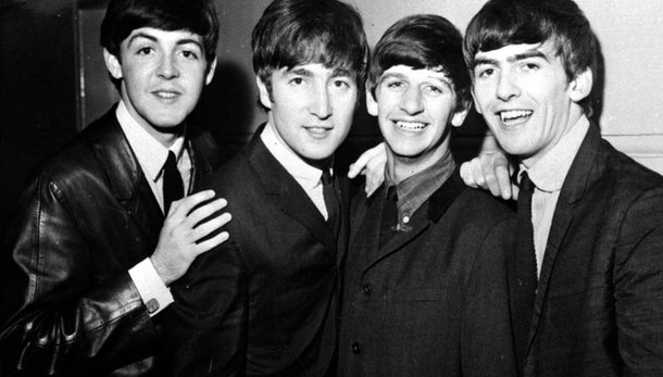Addio Williams, primo manager Beatles