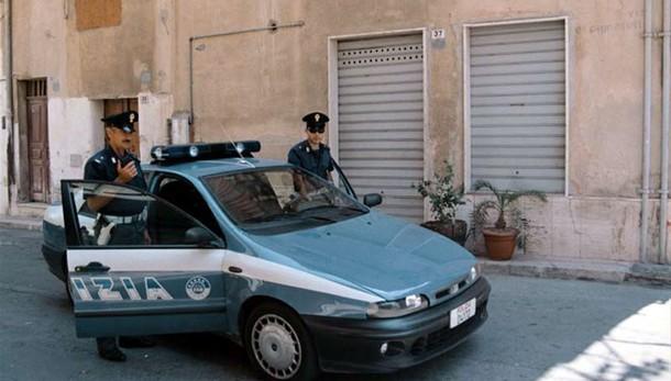 Omicidio, telecamere incastrano autori