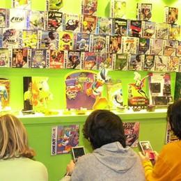 Videogames a misura di bimbo Ecco 5 idee per Santa Lucia (e non)