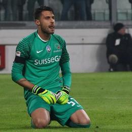 Atalanta, con l'Udinese test europeo? Occhi puntati anche su Sportiello