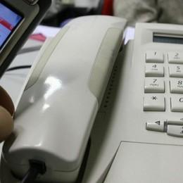 Telefonia, gratuito il recesso dal contratto Adiconsum: pronti per azioni legali