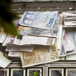 Pagamento rate mutuo o affitto  In aumento le famiglie ritardatarie